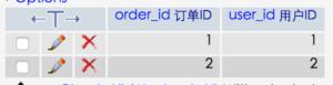 ar_order